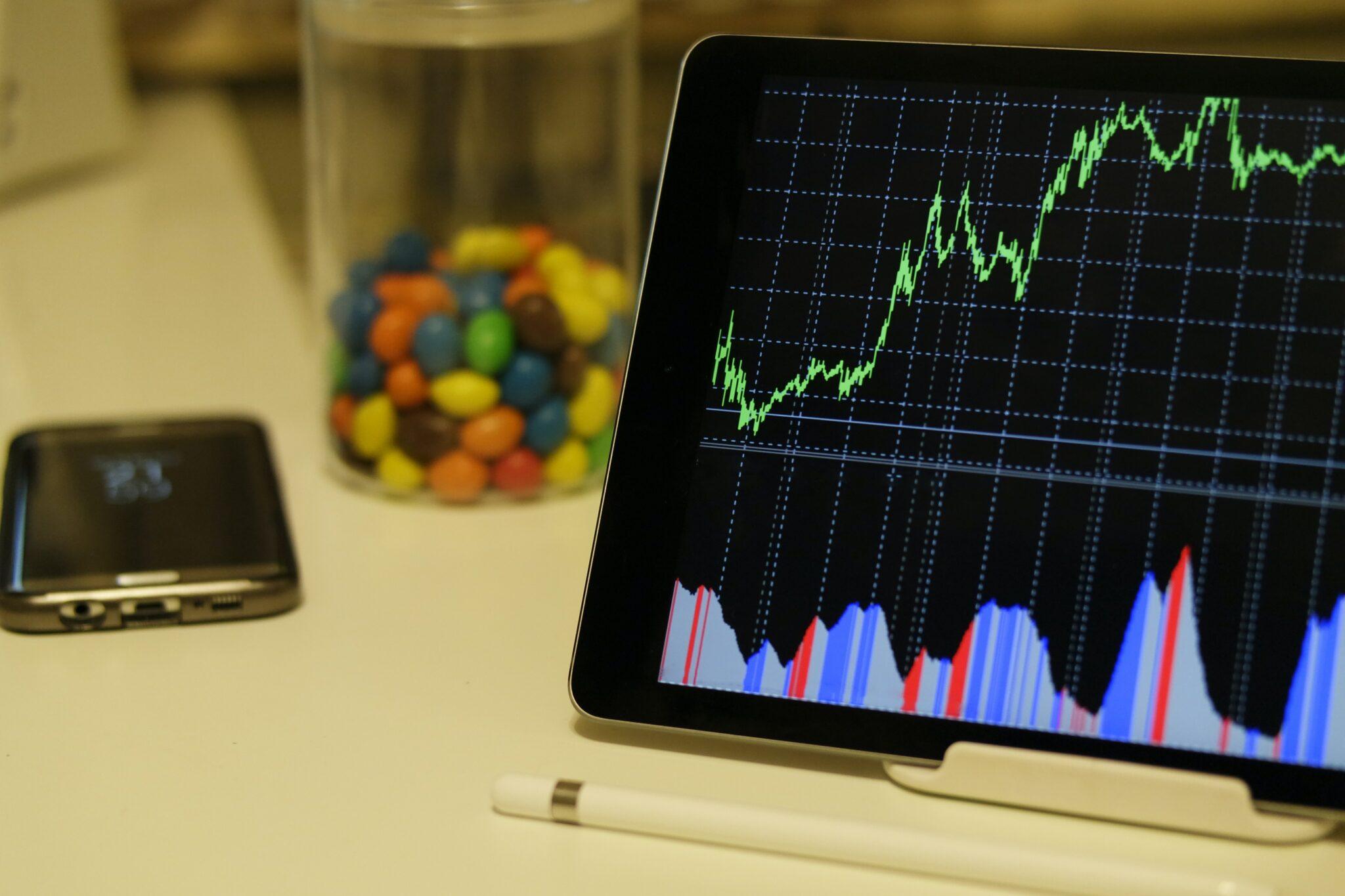 What Should Bond Investors Do Now?